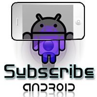 Subscribe to attack of the androids with iTunes