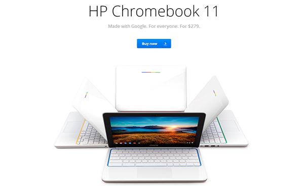 hpchromebook11