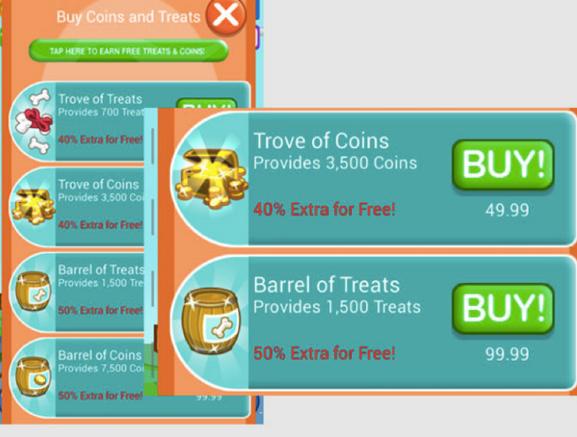 buycoins