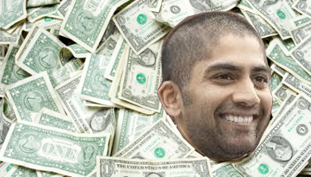 Koush Money Money