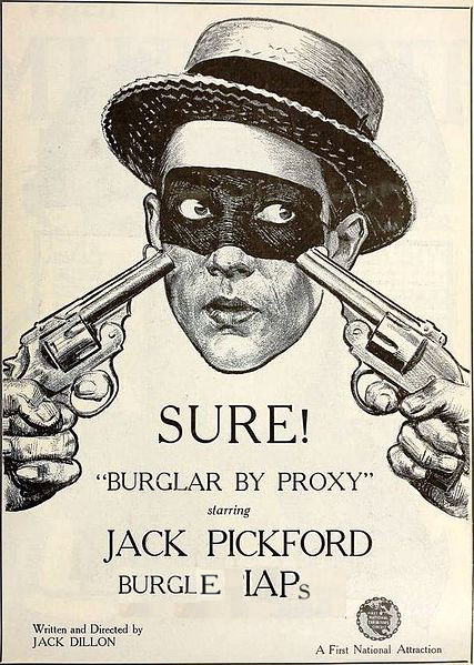 Burglar_by_Proxy_(1919)_-_Ad