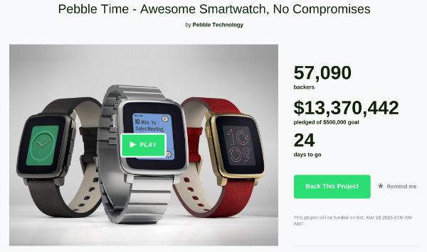 PebbleTimeMoneyMoney