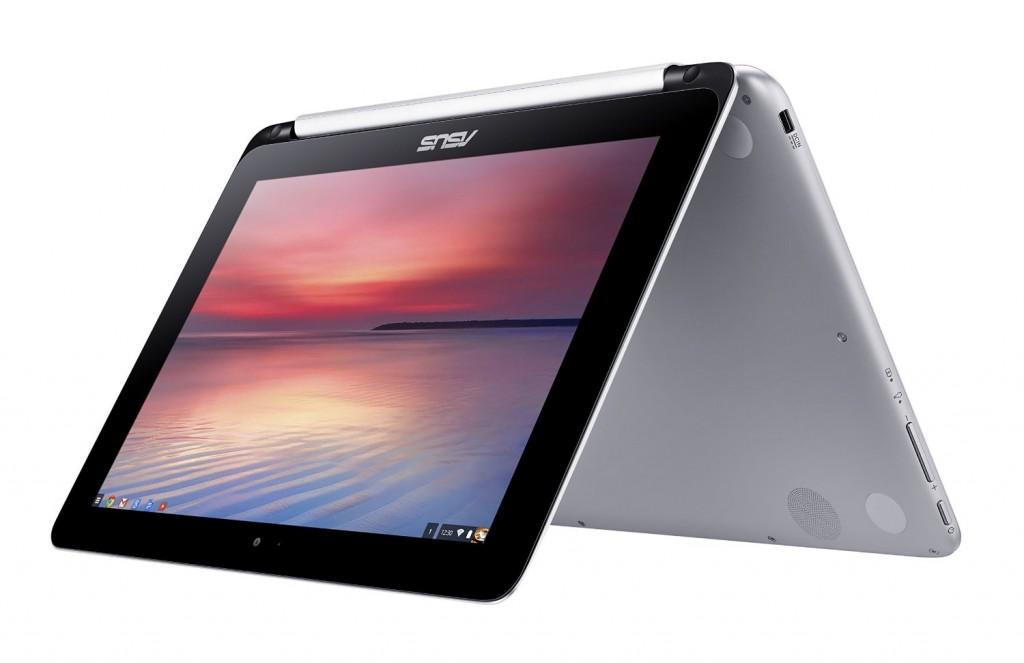 ChromebookFlip
