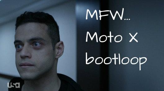 MrRobotBootloop2